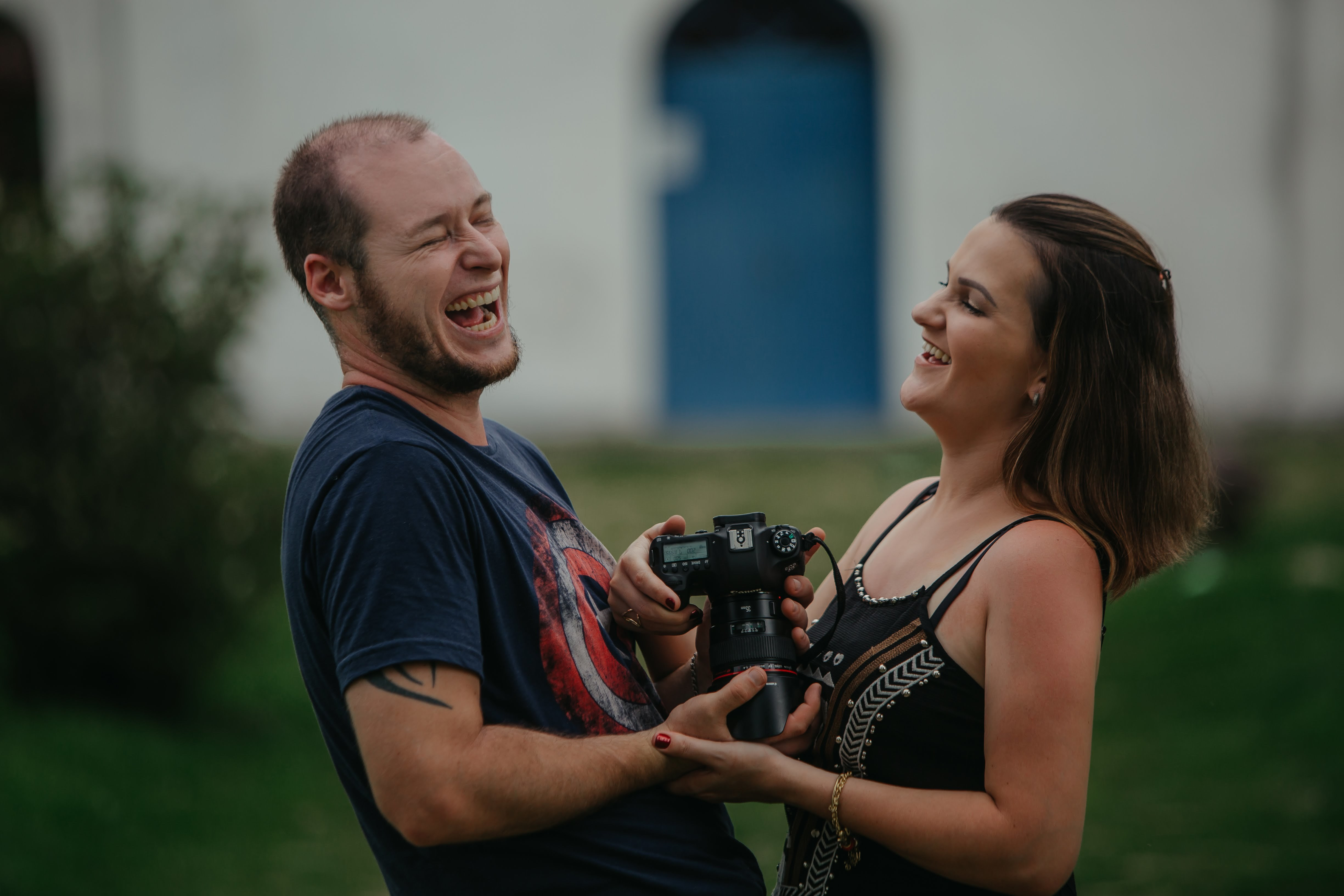 Sobre Daniel Festa - Fotografo de casamento, ensaios, família e 15 anos, Ponta Grossa - Pr