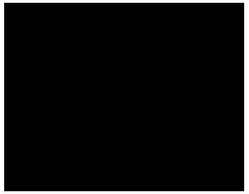 Logotipo de rubens moraes