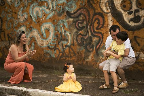 Sobre Eduardo Bedran fotógrafo premiado de casamento e família