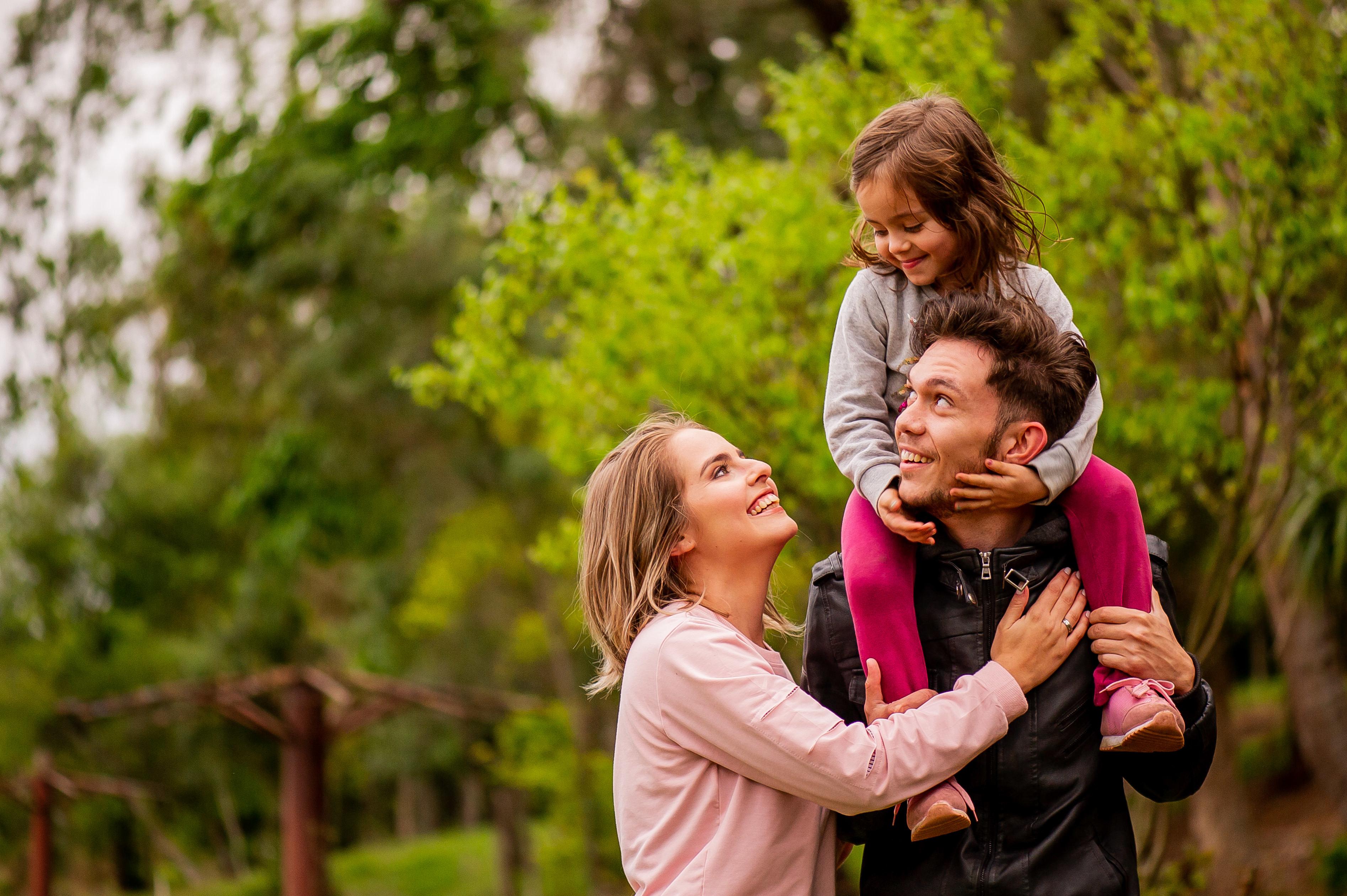 Sobre Fotógrafo de Casamento Três Corações e Sul de Minas | Carlos Alexandre Foto