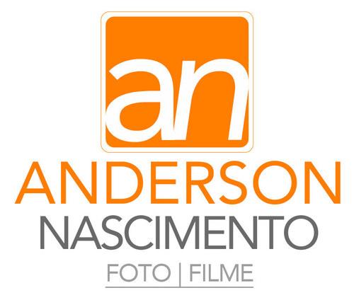 Logotipo de Anderson Nascimento