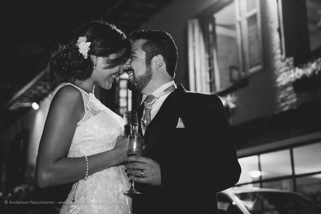 Imagem capa - ᐅ Casamento Felix Bistrot - Cotia (mini wedding) por Anderson Nascimento