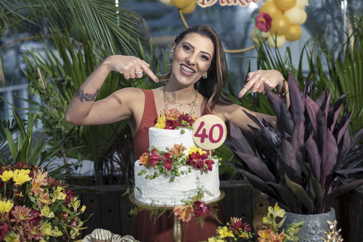 Imagem capa - Dica de Decoração Festa Feminina Aniversário de 40 anos - Poke Maui Alphaville por Anderson Nascimento