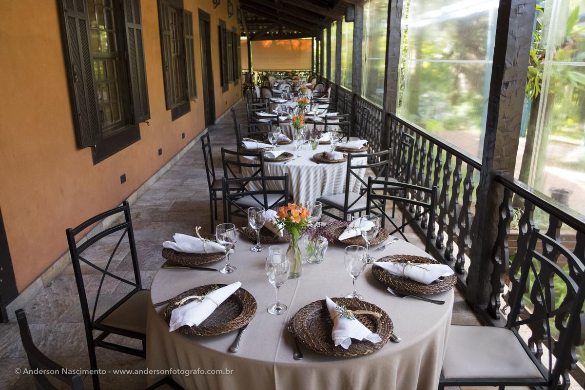 mesas-jantar-casa-da-fazenda-morumbi