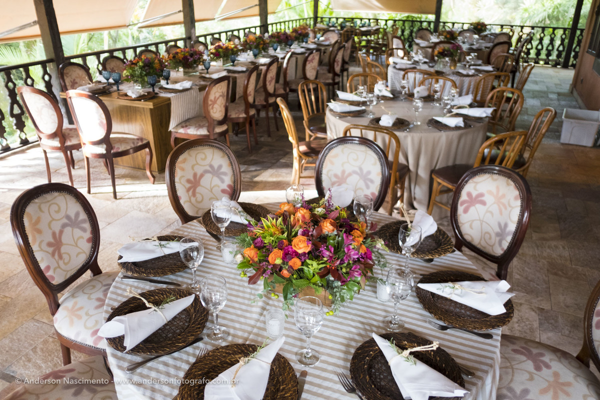 decoracao-mesas-cerimonia-casa-da-fazenda-morumbi