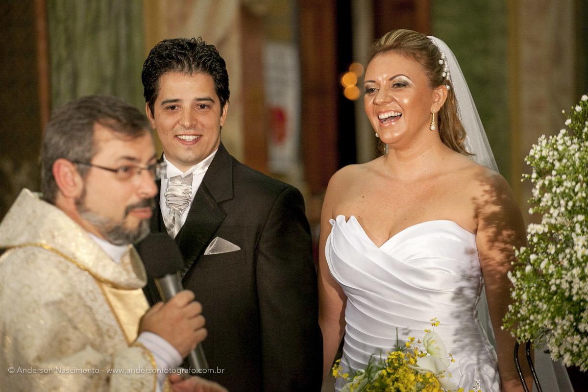 Imagem capa - Casamento Santuário Nossa Senhora das Dores - La Dolce Villa Avaré - SP por Anderson Nascimento