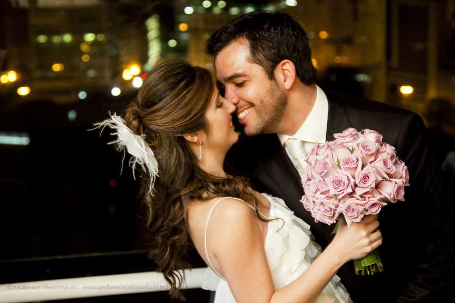 Imagem capa - Quanto cobra um fotógrafo de casamento? Como contratar? Quanto custa? (2020) por Anderson Nascimento