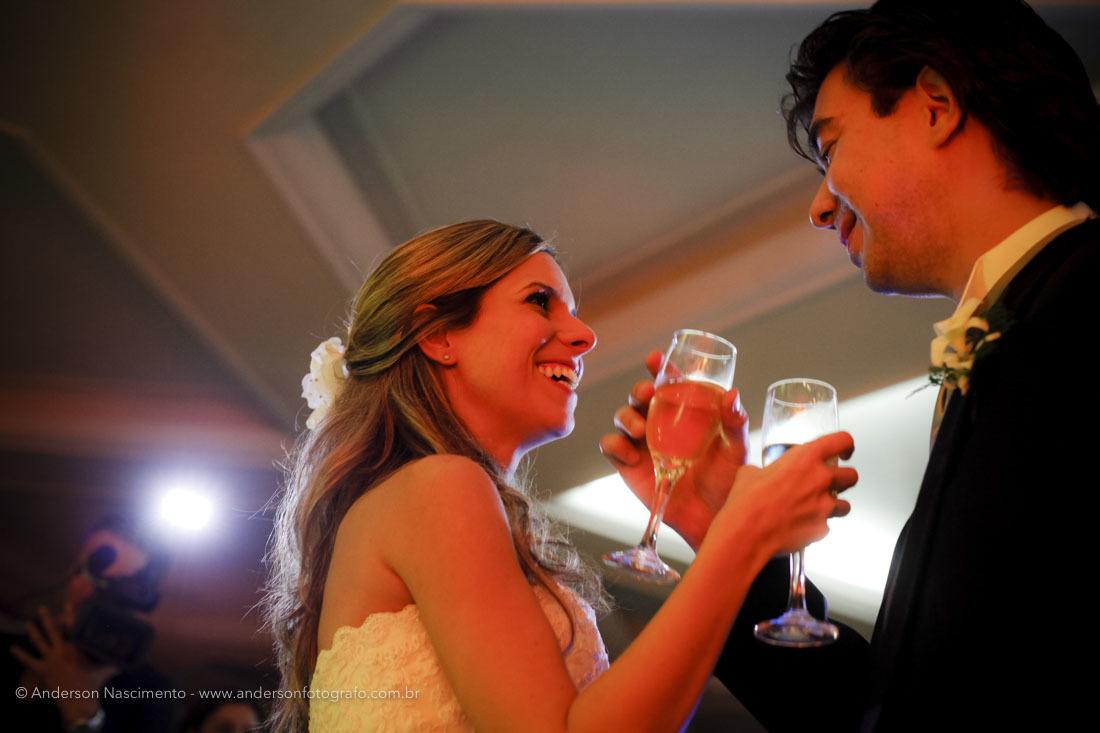 Imagem capa - Incrível casamento na Capela do Sion - Festa no Clube Português por Anderson Nascimento