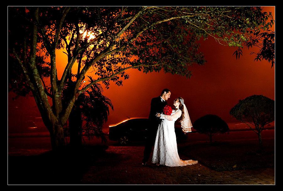 Imagem capa - Fotografia Casamento Igreja Adventista do Sétimo Dia - Riacho Grande por Anderson Nascimento