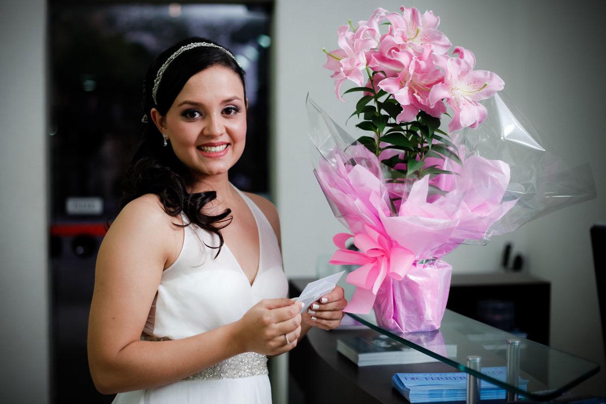 Imagem capa - Como fazer a lista ideal de convidados para o seu casamento por Anderson Nascimento
