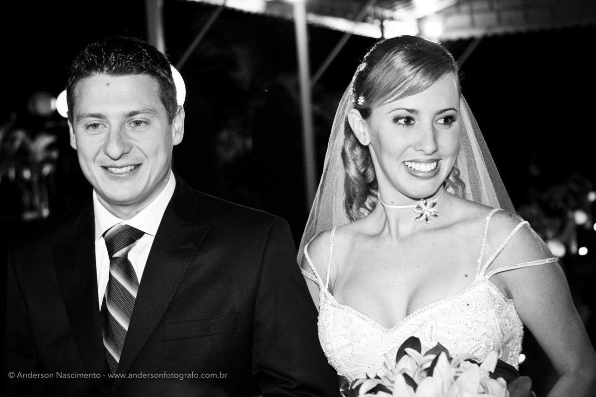 Imagem capa - Casamento Espaço Alpes Serrano - Mairiporã Serra da Cantareira por Anderson Nascimento