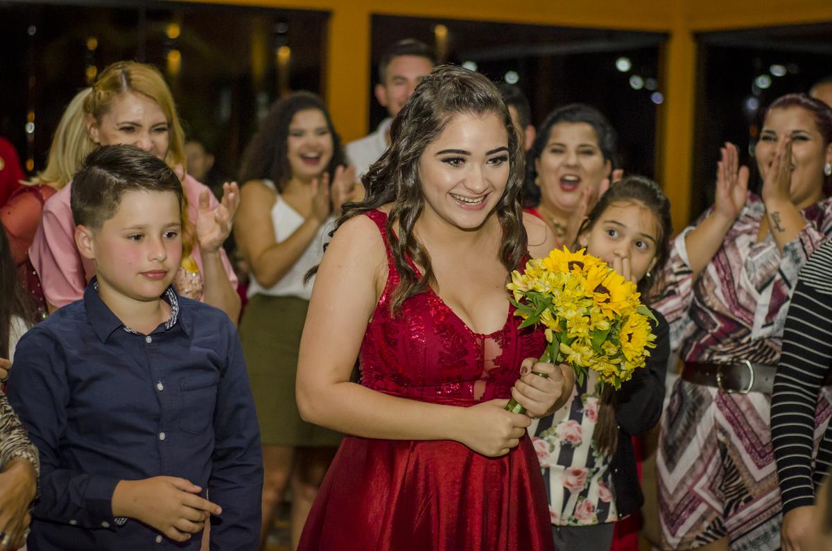 Clube dos Trinta - casamento em Morretes - Pr