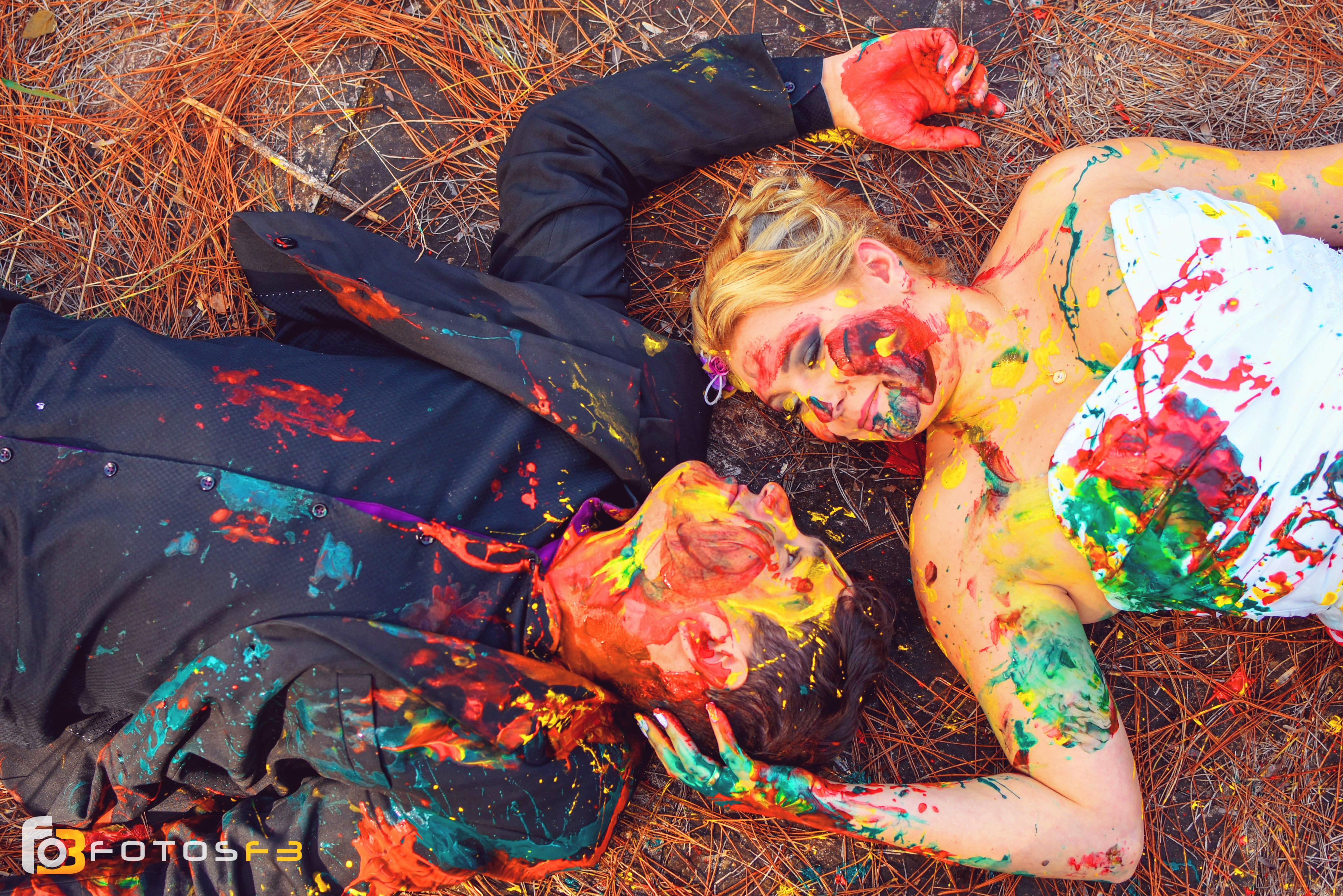 Contate Fotografia de Casamento com emoção e criatividade - Frans Rodrigues - Studio Fotos F3 - Curitiba - Piraquara - Paraná