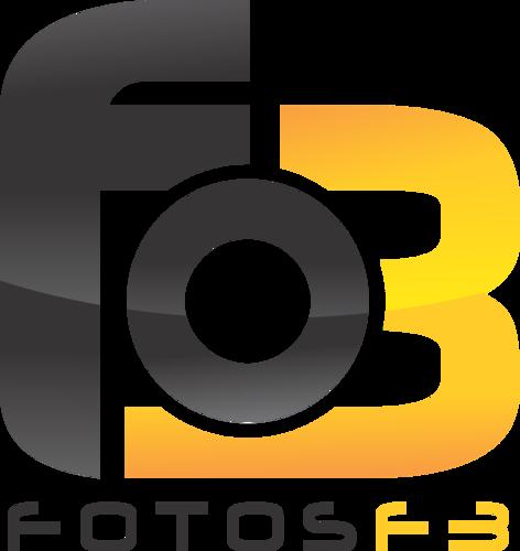 Logotipo de FOTOSF3 | Frans Rodrigues