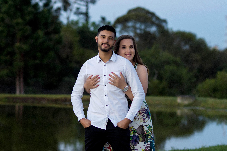Imagem capa - Tendências para casamentos 2018 - Destination Pré-Wedding  por FOTOSF3   Frans Rodrigues
