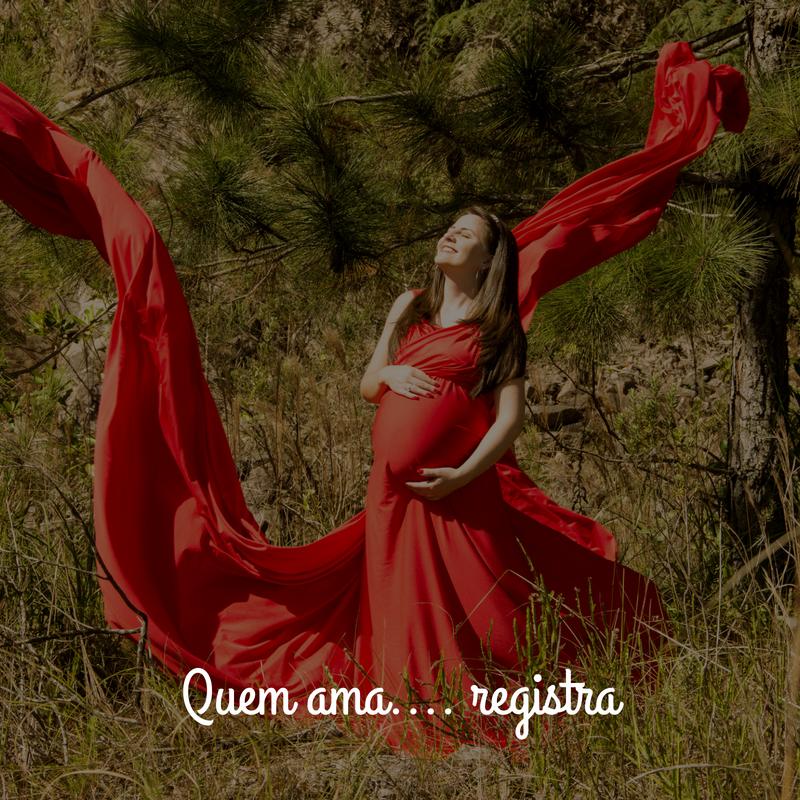 Imagem capa - 2º e 3º mês de grávidez - As primeiras emoções! por FOTOSF3 | Frans Rodrigues