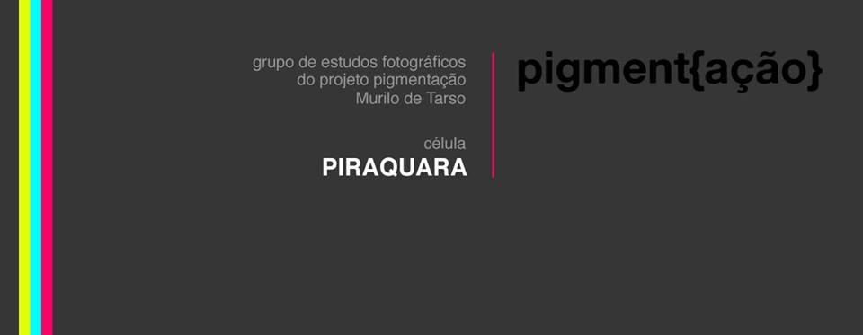 Imagem capa - CONVITE para grupo de estudo fotografia por FOTOSF3 | Frans Rodrigues