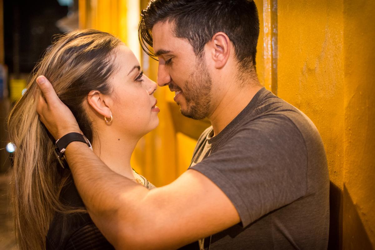 Imagem capa - Como melhorar a Comunicação no Casamento.  por FOTOSF3 | Frans Rodrigues