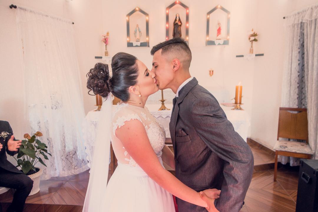 Imagem capa - 3 Dicas sobre seu casamento - COVID 19 por FOTOSF3 | Frans Rodrigues