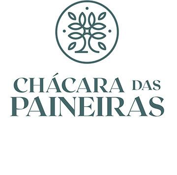 Imagem capa - Chácara Paineiras - eu recomendo por FOTOSF3 | Frans Rodrigues