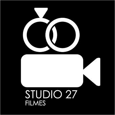 Contate Studio 27 Filmes
