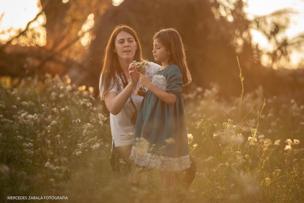 Imagem capa - Mentoring one to one por Maria Del Valle Presser