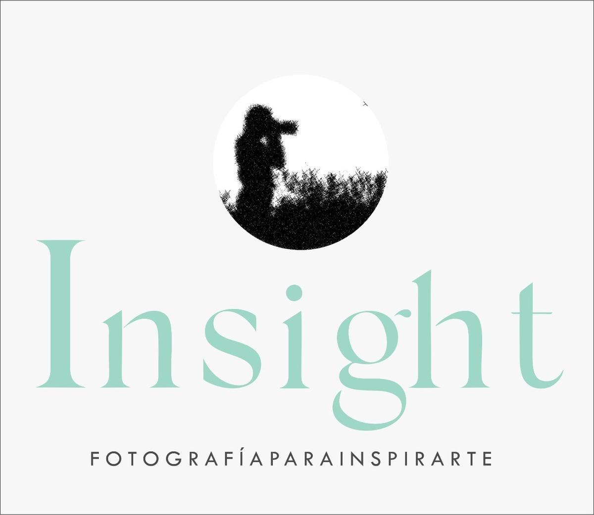 Imagem capa - Insight.Inspirarte - Plataforma de Educación Online por Maria Del Valle Presser