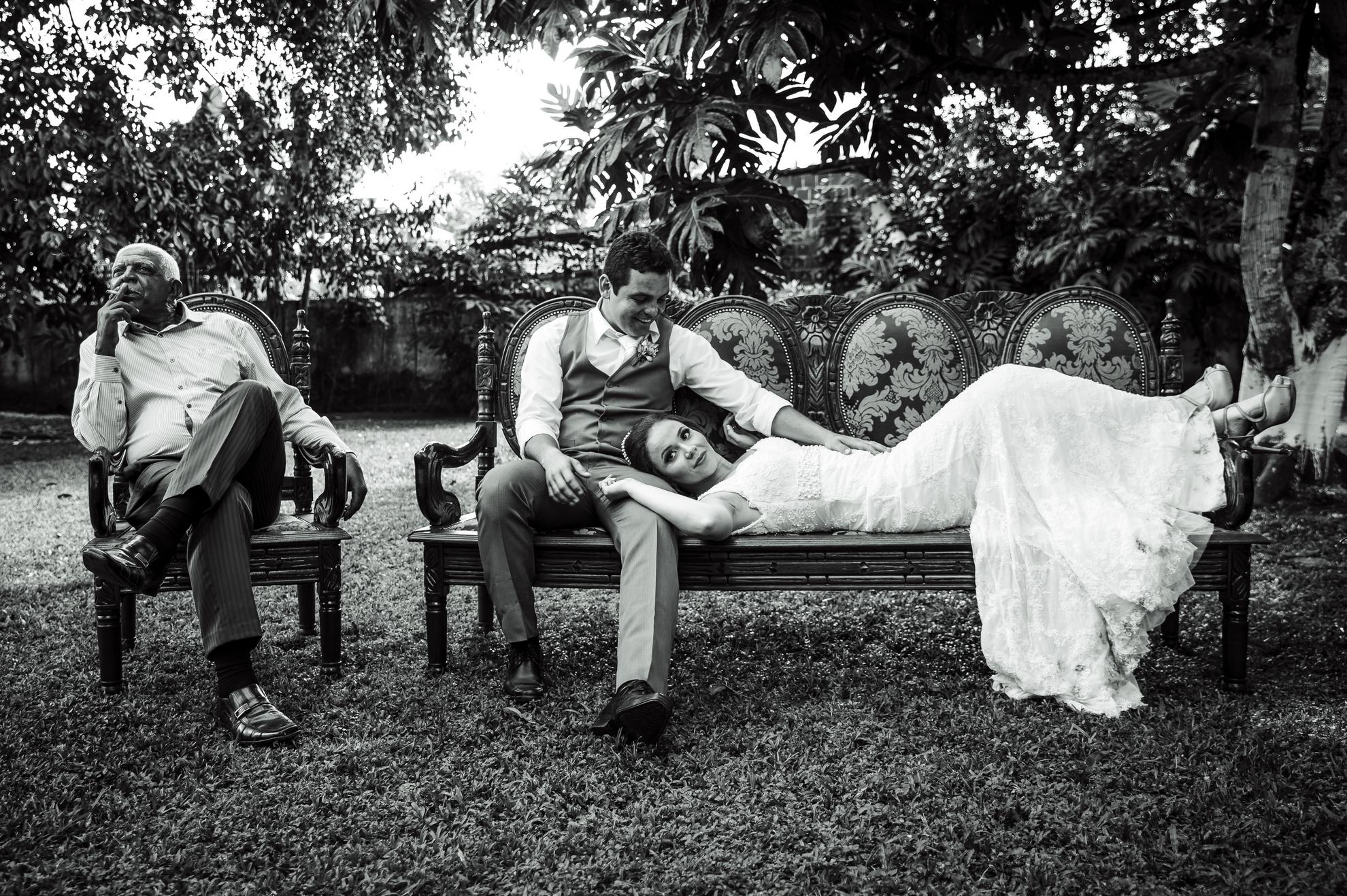 Contate Mariana Abreu - Fotógrafa de Casamentos, Recife/PE