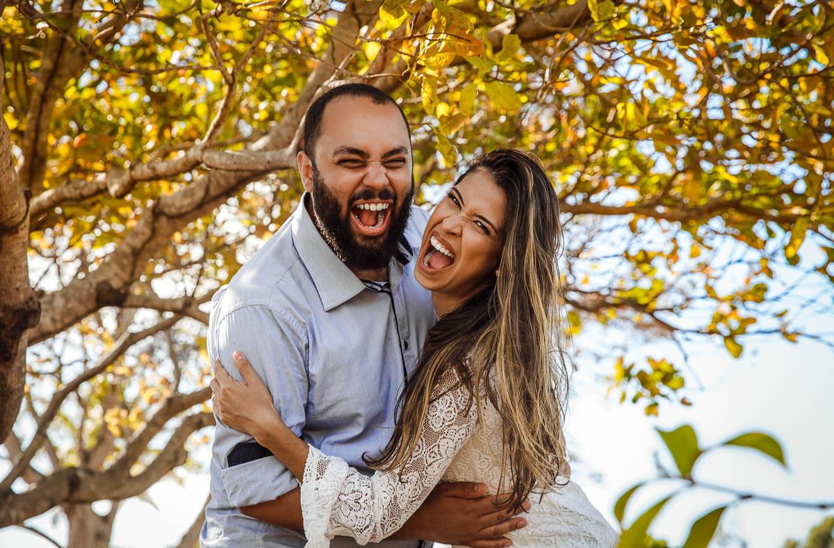 Sobre Mariana Abreu - Fotógrafa de Casamentos, Recife/PE