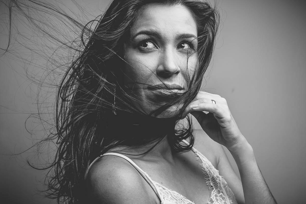 Sobre Mariana Abreu - Fotógrafa de Casamentos e Famílias, Recife/PE