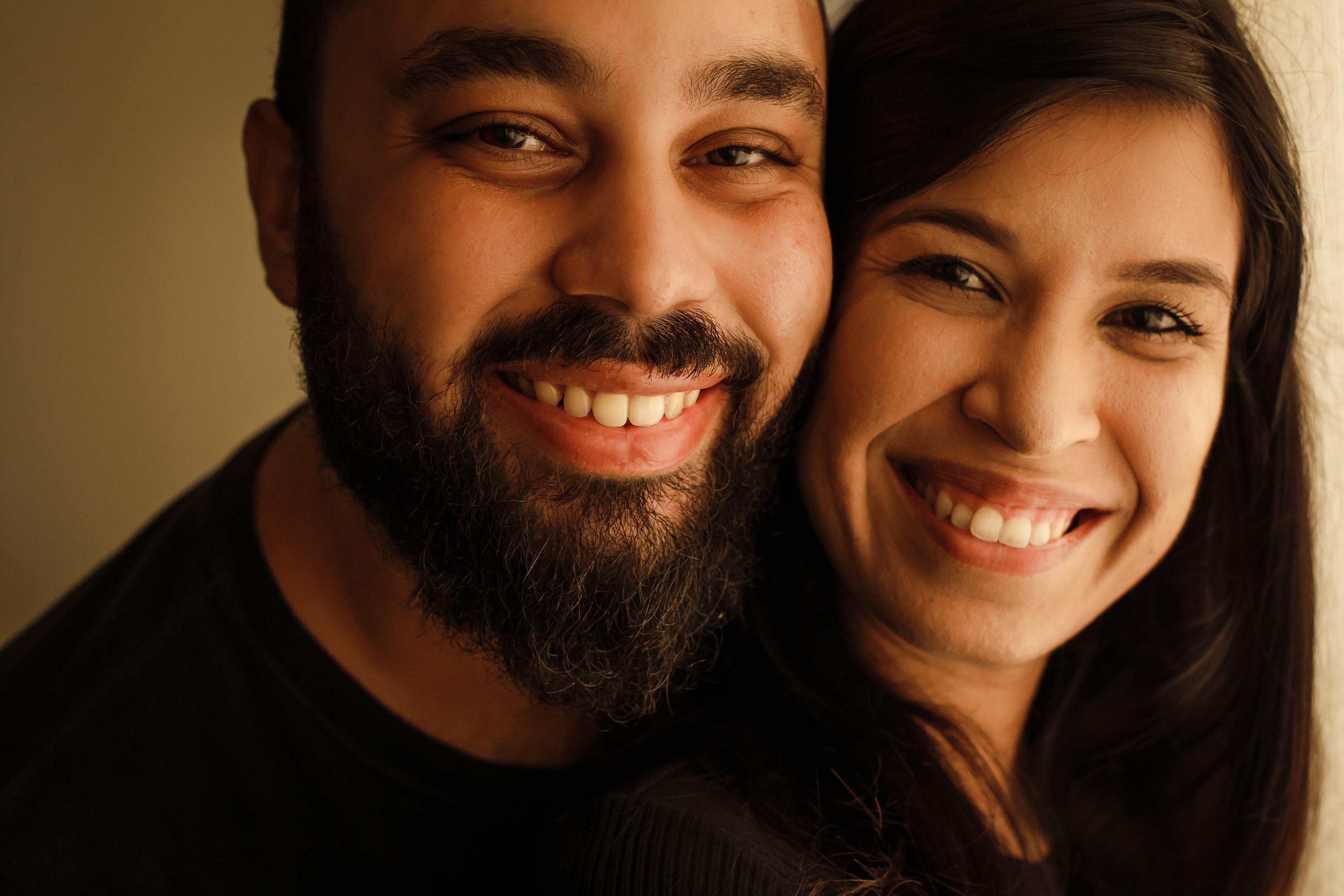 Sobre Mariana Abreu Fotografia - Fotógrafos de Casamentos e Famílias na região metropolitana de Recife-PE