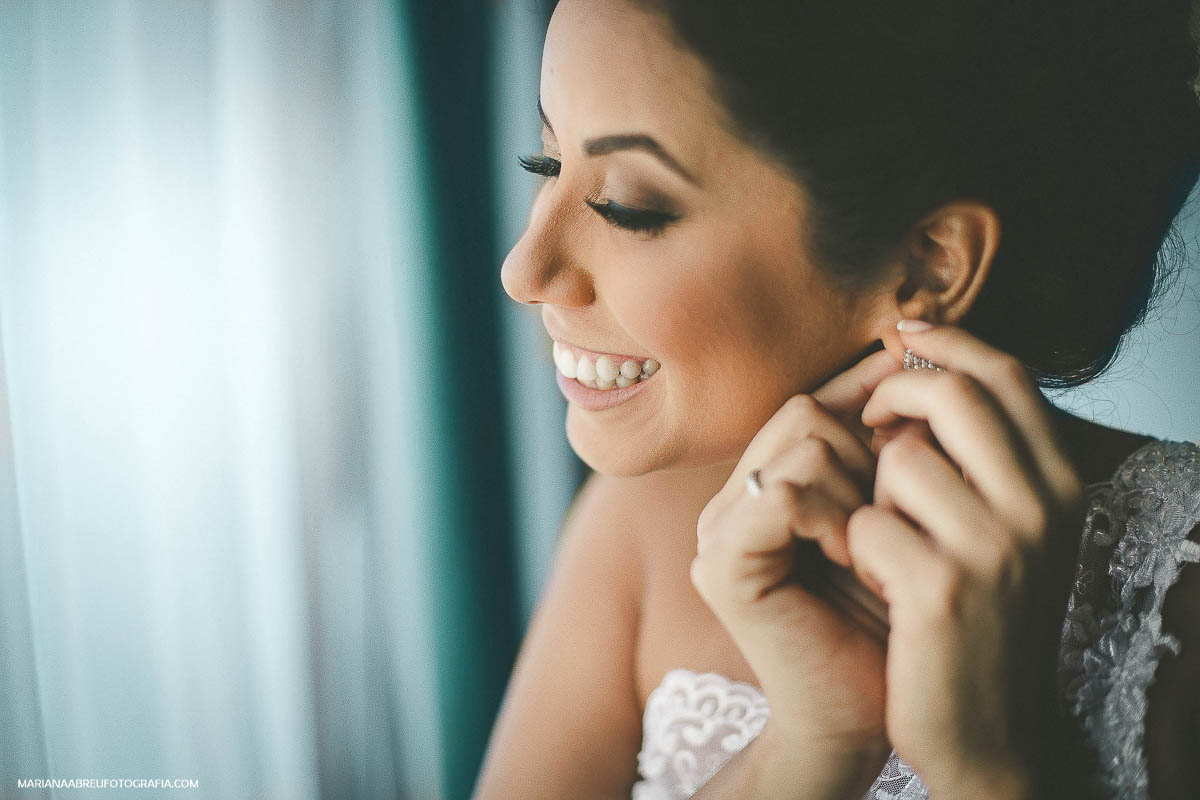 Imagem capa - Chegou o dia do meu casamento, e agora? por Mariana Abreu Fotografia