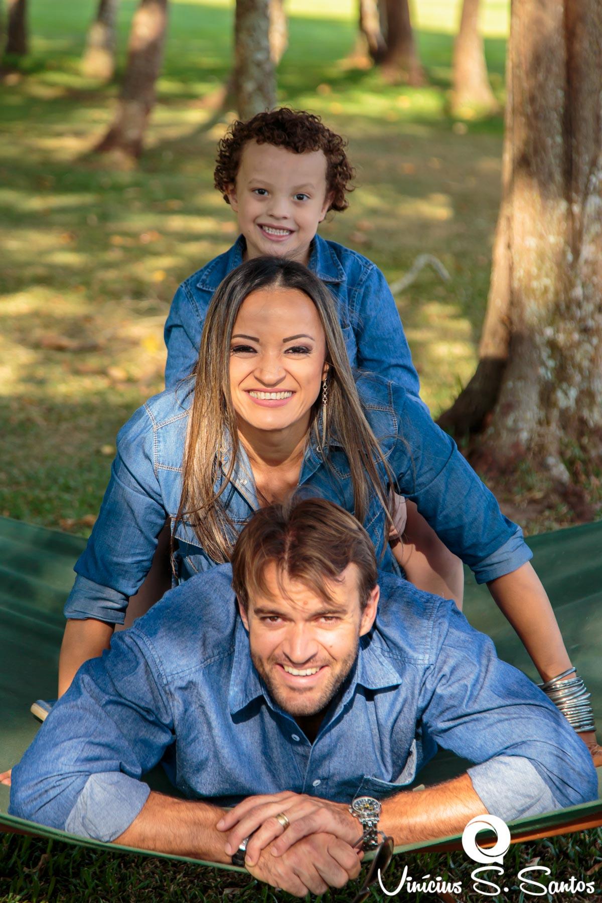 ensaio externo ensaio de familia rio verde go47630 Ensaio Familia Externo #11