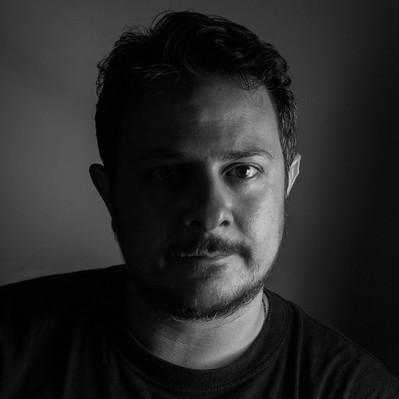 Sobre Dantas Jr - Fotógrafo de Família | Fotógrafo de Casamento | Natal RN | (84)994811219