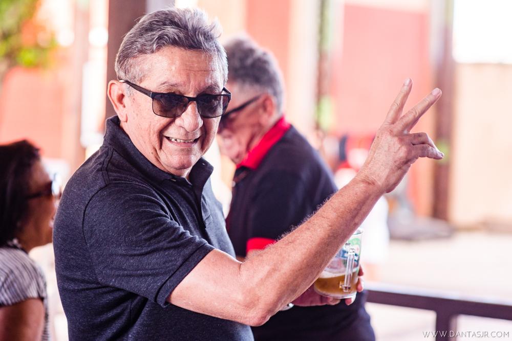 Imagem capa - 70 Anos de Fernando Alves - Aniversário Surpresa por Dantas Jr.