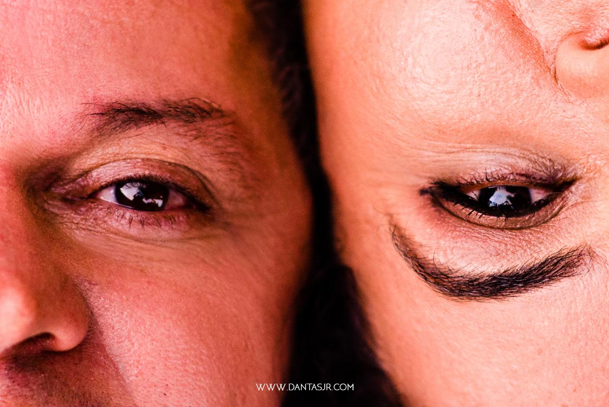 Imagem capa - Ensaio de Bodas de Vital e Mércia - 25 anos de muito amor! por Dantas Jr.