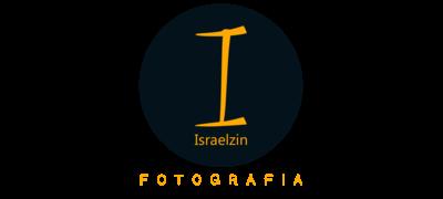 Logotipo de Israel Oliveira