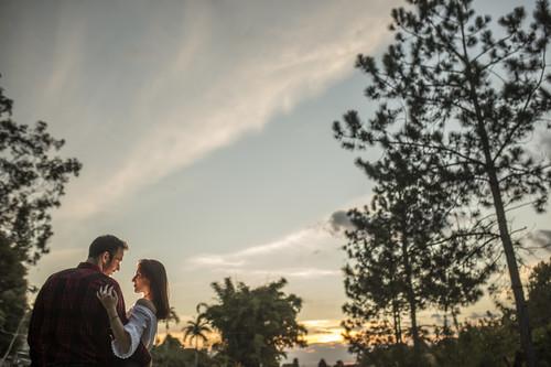 Contate Fotógrafo de casamentos e família, sp Juan Cogo. Fotógrafo
