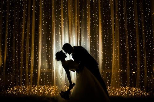 Sobre Fotógrafo de casamentos e família, sp Juan Cogo. Fotógrafo