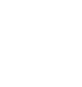 Logotipo de Edu Freire