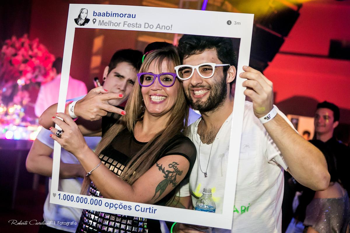 Foto de Bárbara (Babi)