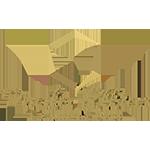 Logotipo de Paulo Ellias