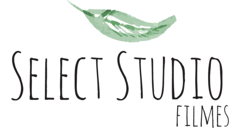 Logotipo de Select Studio Filmes