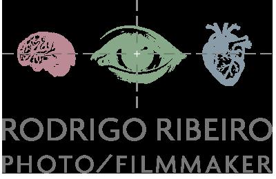 Logotipo de © Rodrigo Ribeiro