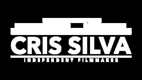 Logotipo de Cris Silva