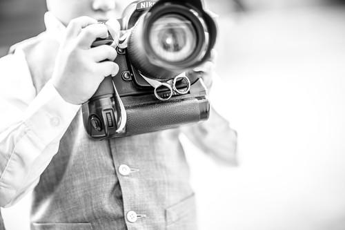 Contate Studio ONE Fotografias | Casamento | 15 Anos | Ensaios | Curitiba-PR