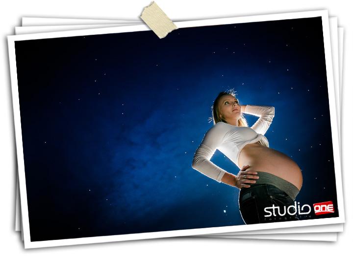 Imagem capa - Ensaio Gestante Camila + Gustavo = Bernardo por Studio ONE
