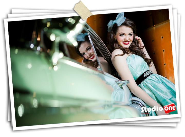 Imagem capa - Debuteen – O Blog da Debutante por Studio ONE