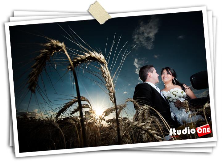 Imagem capa - Ensaio Juliana e Fellipi por Studio ONE
