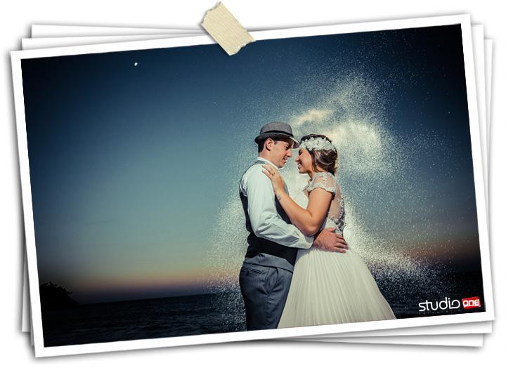 Imagem capa - Casamento Bruna e Fernando por Studio ONE